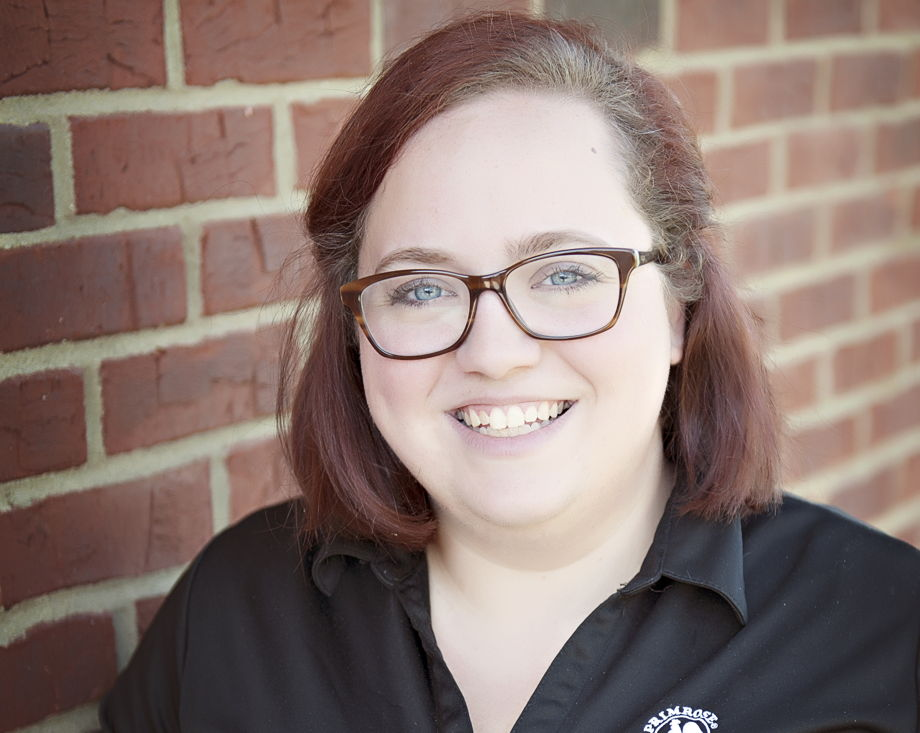 Ms. Lyons , Assistant Director