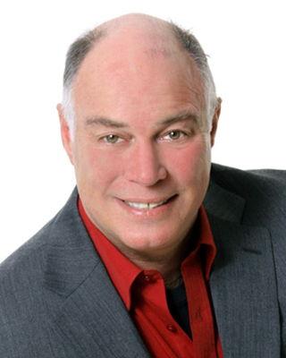 Raymond Gauthier