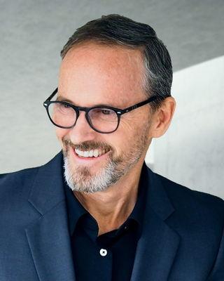 Richard Montpetit