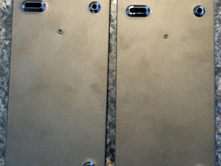 KEF T101 Satellite Speakers (pair)