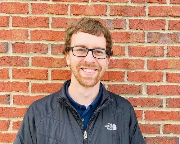 Mr. Tyler Mills , Explorer's Teacher and Bus Driver