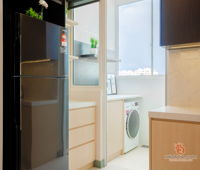 bold-design-studio-minimalistic-modern-malaysia-wp-kuala-lumpur-dry-kitchen-interior-design