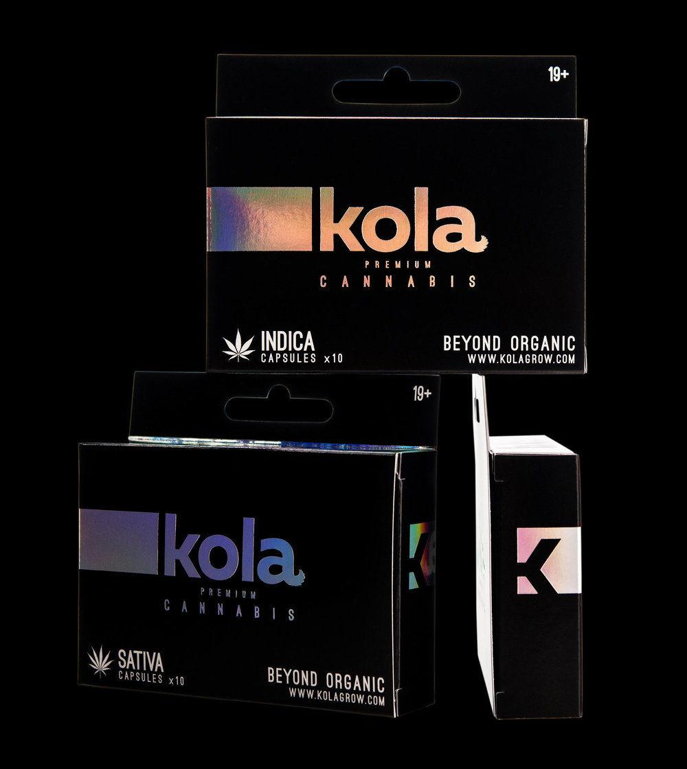 kola-capsules-07.jpg