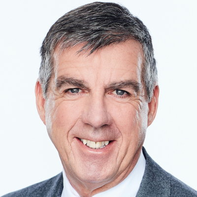 Richard Neault