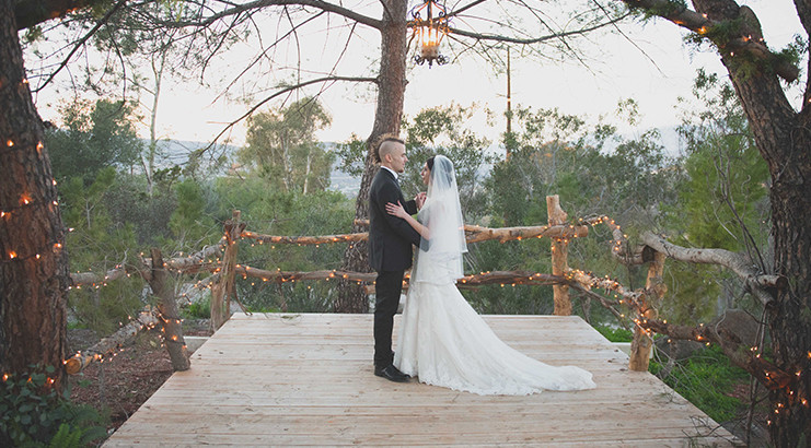 Tips for Planning a Wedding (From A Wedding Photographer's POV)