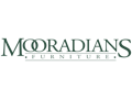 Gift Certificate to Mooradian's Furniture