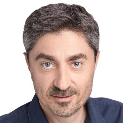 Valéry Chaffiotte