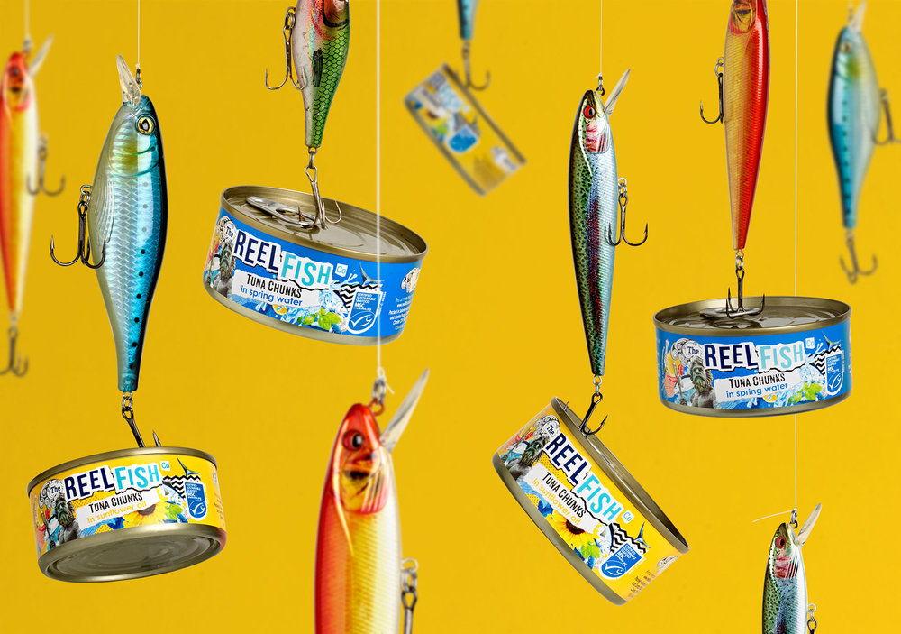 Reel-Fish-web_0006_Layer-0.jpg