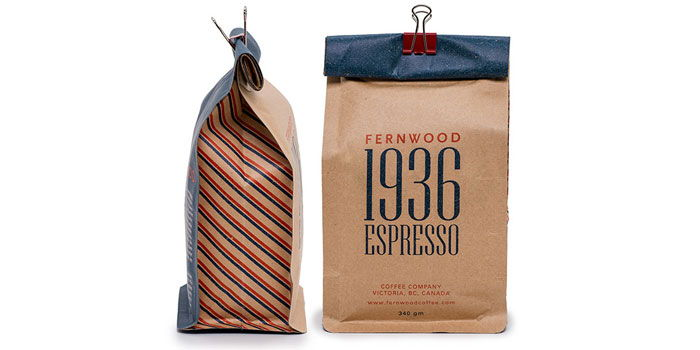 08 05 13 fernwood 1