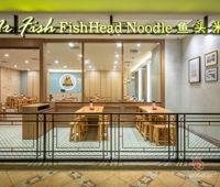 msquare-creation-asian-modern-malaysia-selangor-restaurant-interior-design