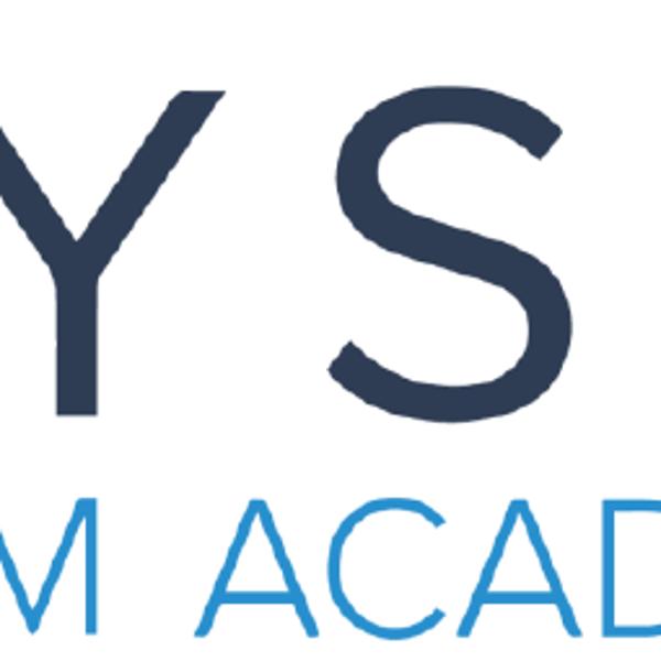 Odyssey STEM Academy PTSA