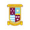 Kāpiti College logo