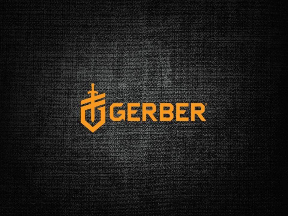 RAE Gear, RAE Gear Sheath, Gerber MP600 Basic, Gerber Multi-tool, Multi-Tool, Sheath, Multi-Plier 600
