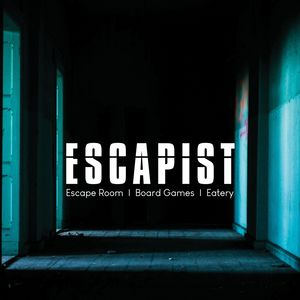 Escapist Entertainment Ltd