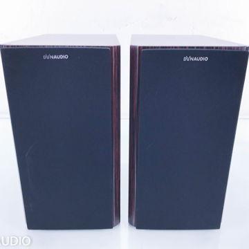 Focus 200 XD Wireless Bookshelf Speakers