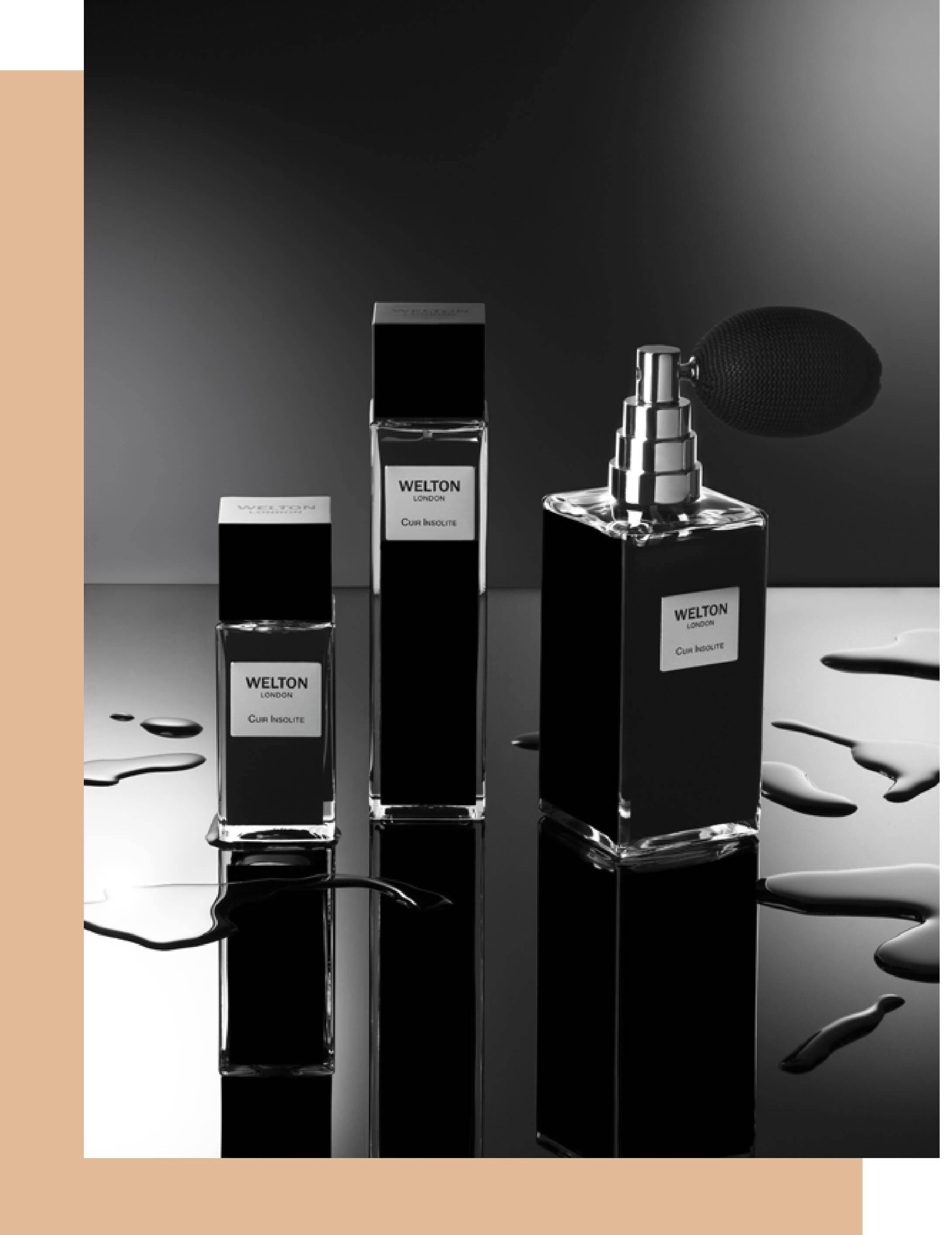 fine fragrance luxury elegant eau de toilette perfume best perfume unisex fragrance