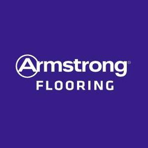 Armstrong Flooring, Inc logo