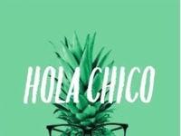 صورة HOLA CHICO