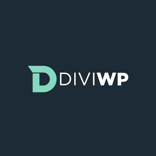 DiviWP