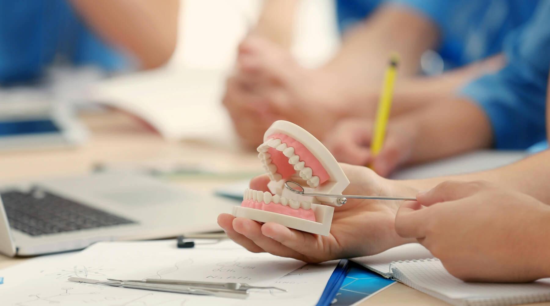 medical-dental-workshops-for-students-uk