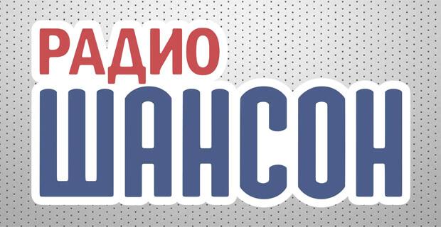 «Эха Москвы» больше нет в Липецкой области - Новости радио OnAir.ru