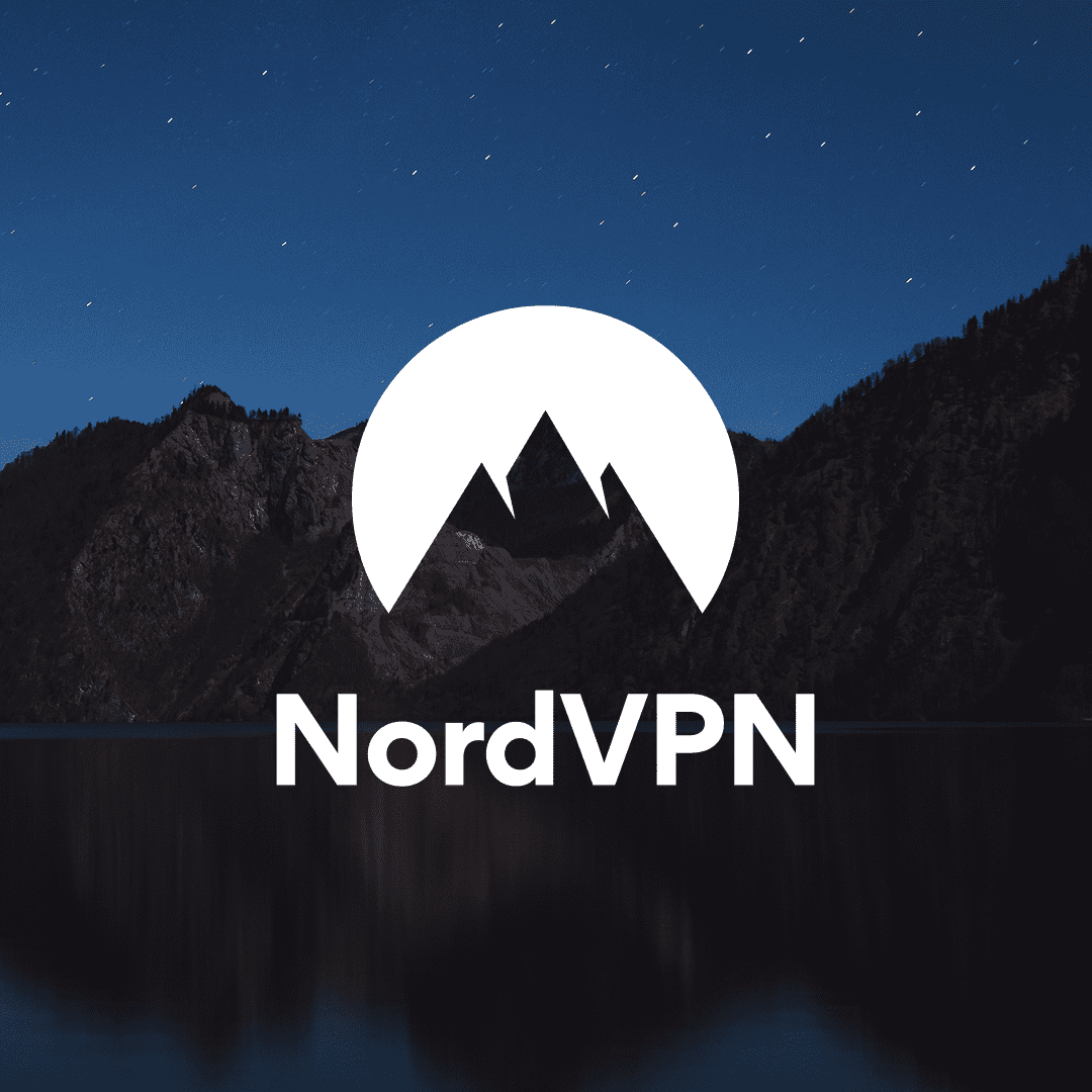 5 Best VPN services for routers as of 2019 - Slant