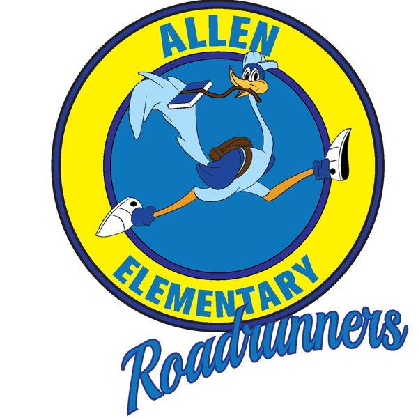 Allen Elementary PTA