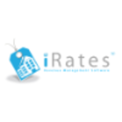 i-Rates