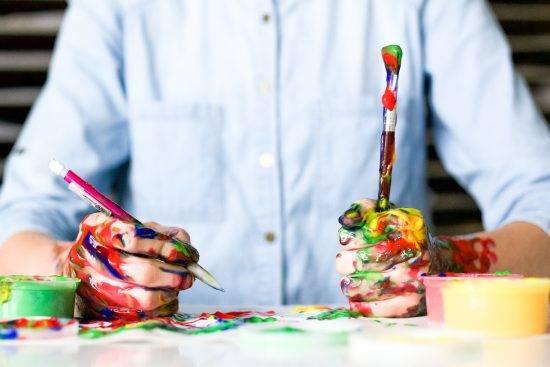 Buying artwork priorities - Art Acacia Gallery & Advisory