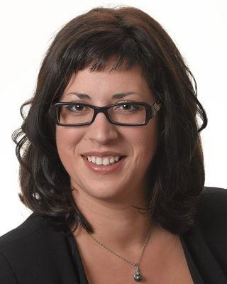 Marilou Morin-Renaud