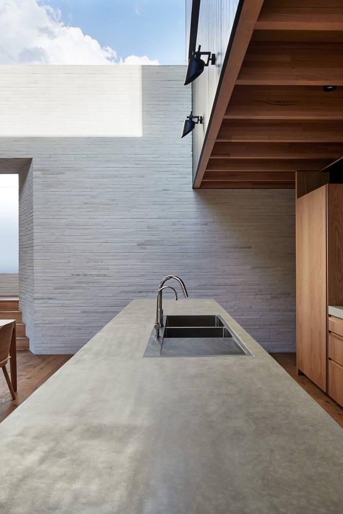 Contempo | BRICK HOUSE | BONDI, NSW