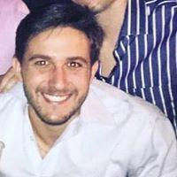 Caio Bertoni