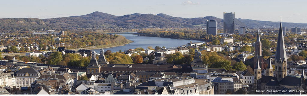 Immobilienmakler Bonn Bad Godesberg engel völkers ihr immobilienmakler in bonn