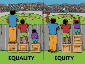 IISC_EqualityEquity-300x225.jpg