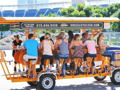 Cycle & Taste San Diego Package