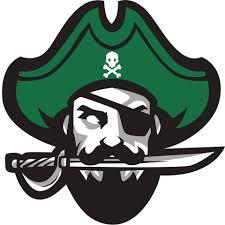 Pt Chev Pirates