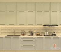 dc-design-sdn-bhd-modern-scandinavian-malaysia-selangor-dry-kitchen-3d-drawing-3d-drawing