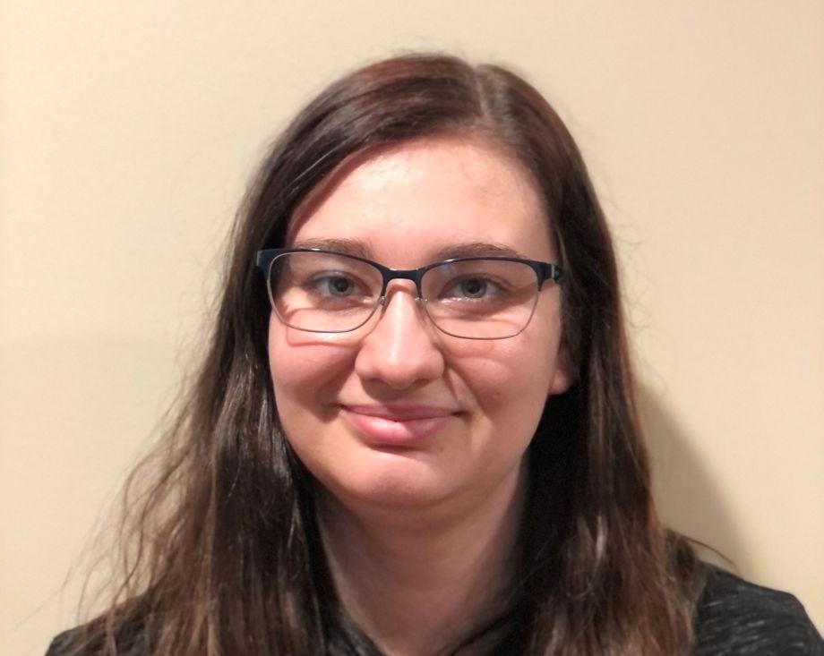 Ms. Courtney Rose , Early Preschool 2 Teacher