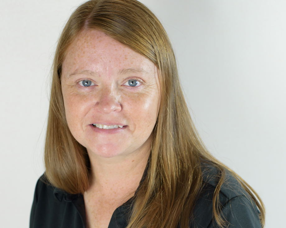 Ms. Preusse , Lead Toddler Teacher
