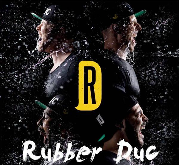 Rubber Duc Acoustic Group
