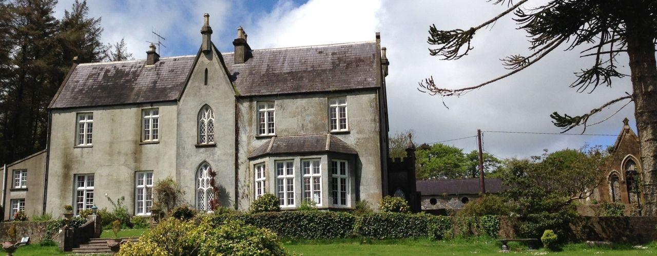 immobilien irland engel v lkers cork immobilienmakler in irland engel v lkers. Black Bedroom Furniture Sets. Home Design Ideas