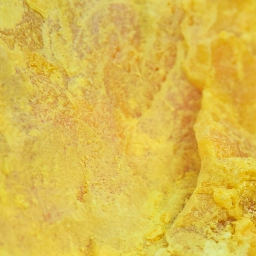 Colloidal Sulfur Skin Care