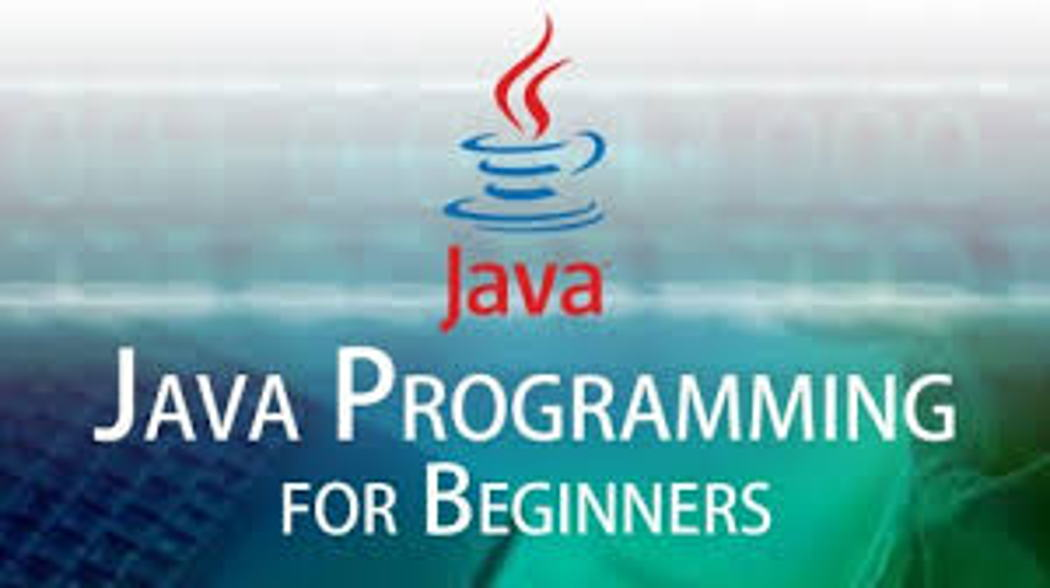 Learn Java Programming for Complete Beginners in 250 Steps