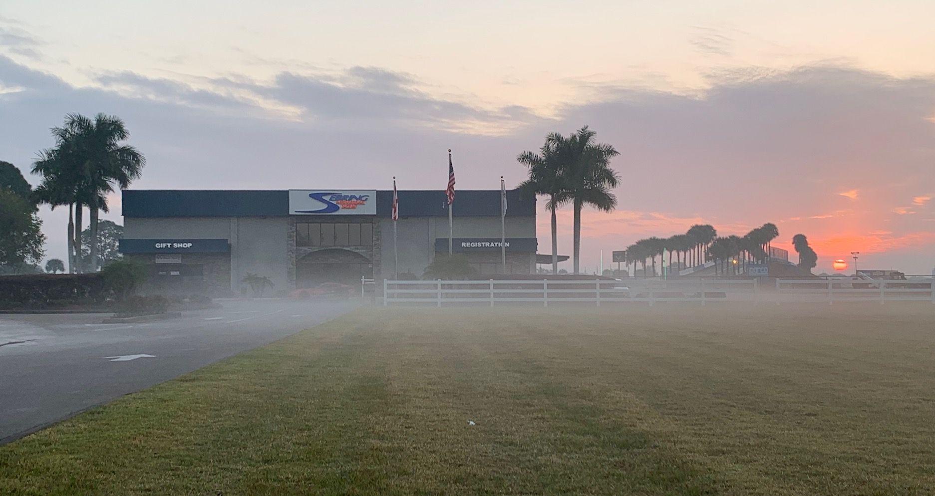 Sebring-image