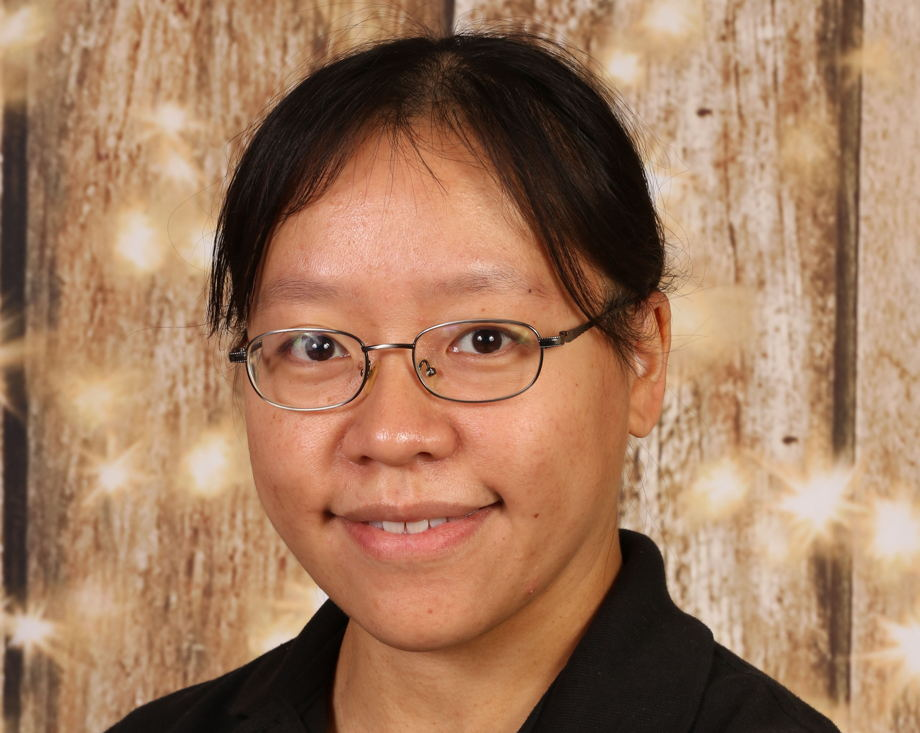 Ms. Mai Xiong , Assistant Teacher - Infants/Young Toddlers