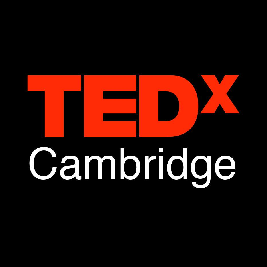 TEDx Cambridge University Annual Conference