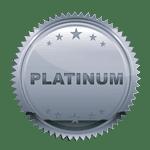 Ceramic Pro Platinum Package - Autoskinz