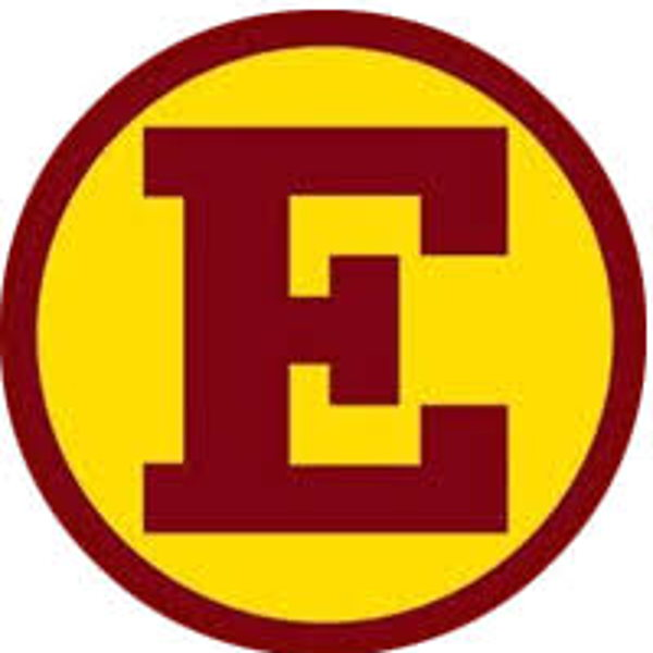 Estancia High School PTSA