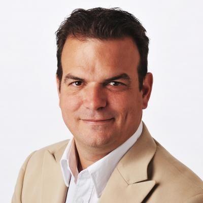 Marc Côté Courtier immobilier RE/MAX Cité