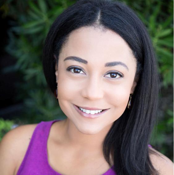Nicole Poli-Dixon